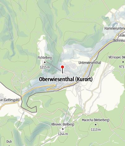 Map / k1 sporthotel