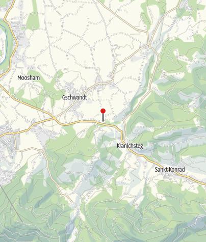 Karte / Landgasthaus Rabl