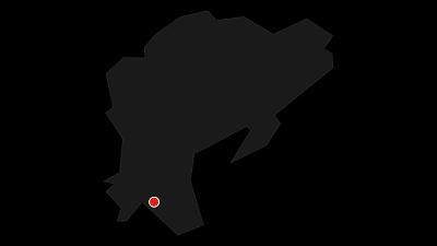 Map / 255 Bual Loipe
