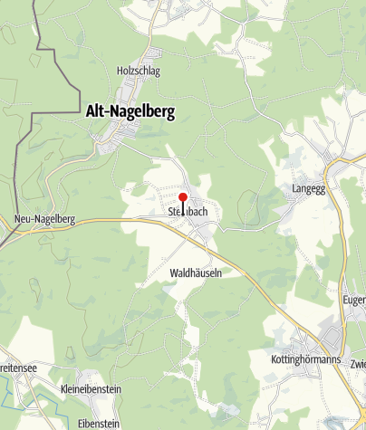Karte / Gasthof-Pension Krupik