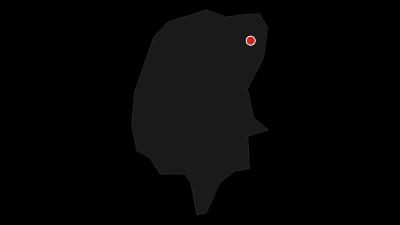 Térkép / Drégelyvár