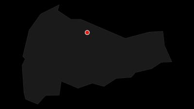 Map / Galya-kilátó (Péter-hegyese)