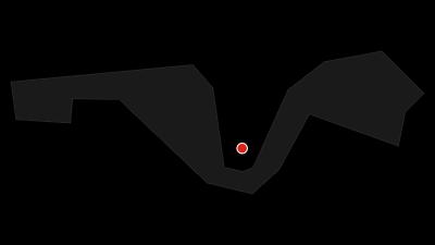 Térkép / Julianus-kilátó (Hegyes-tető)