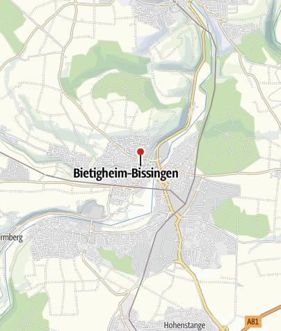 Karte / Weinstube Burghof