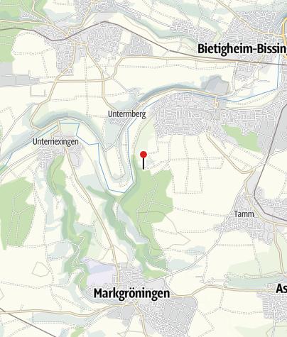Karte / Ausflugslokal Schellenhof