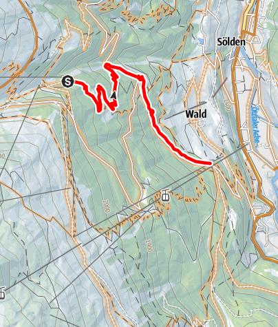 Map / OHN LINE (6007)