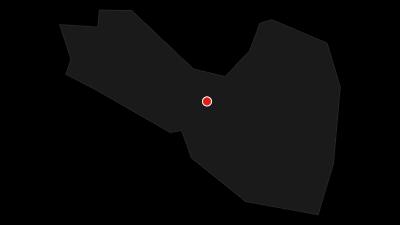 Térkép / Prédikálószék
