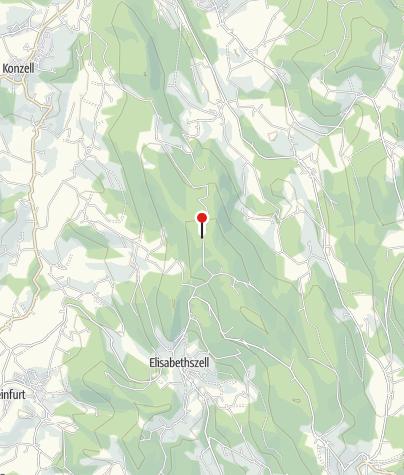 Karte / Kreuzhaus