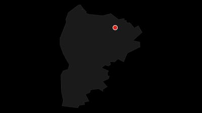 Karte / Wingispfad