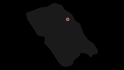 Térkép / Körtvélyesi-kilátó (Tatabánya)