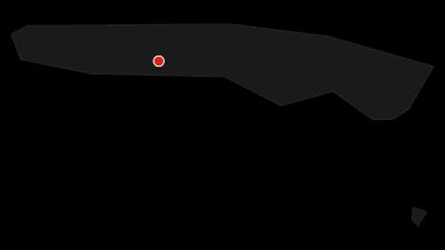 Térkép / Kopasz-hegyi kilátó (Csarnóta)