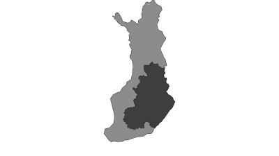 Map / Lakeland