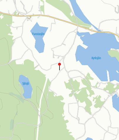 Karta / Broddessons, Bo på lantgård i Trogsta, Hälsingland