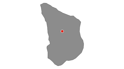 Map / Budakeszi Vadaspark
