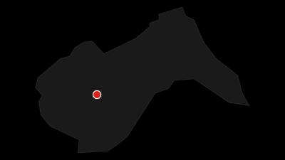 Map / Feldis - Dreibündenstein - Rundwanderung