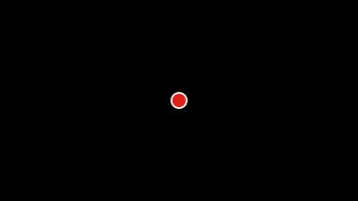 Karte / Genuss-Velotour Thurgau