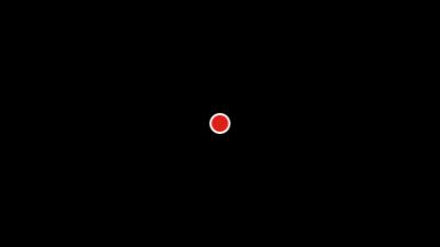 Karte / Barfuss- und Panoramaweg