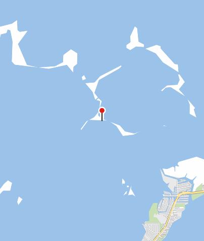 Map Of Florida Bay.Florida Bay Coast Outdooractive Com