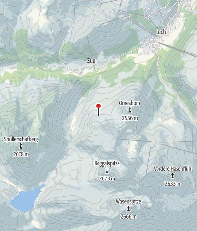 Karte / Projekt Türe - Türe von Daniel Nikolaus Kocher