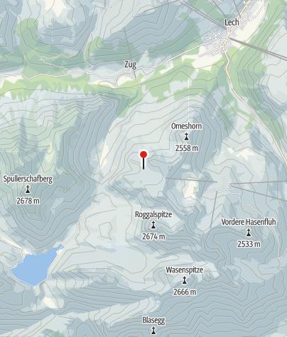 Karte / Projekt Türe - Türe von Hrachya Vardanyan