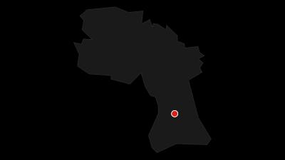Karte / Grafschafter Fietsentour 5