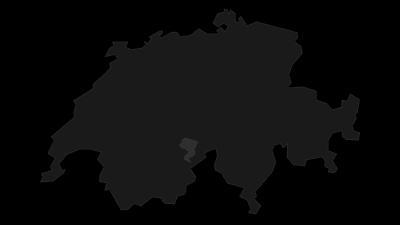 Map / Aletsch Arena