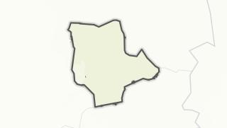 Cartina / Taivalkoski