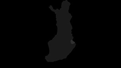 Map / Lieksa
