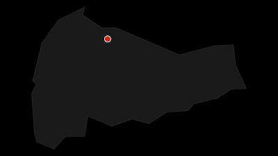 Térkép / Vörös-kői kilátó