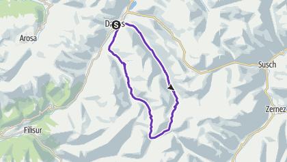k43-map