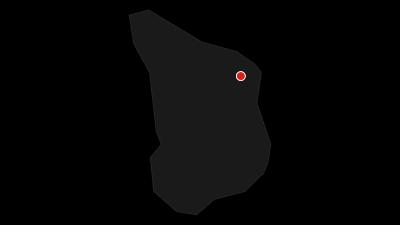 Map / Hármashatárhegyi Turistaház