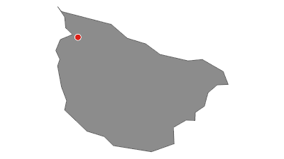 Map / Vöttleck
