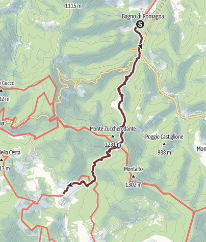 https://www.outdooractive.com/api/staticmap?i=24512529&size=large&project=outdooractive