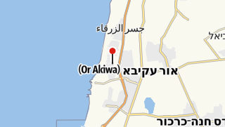 מפה / מוזיאוני ראלי