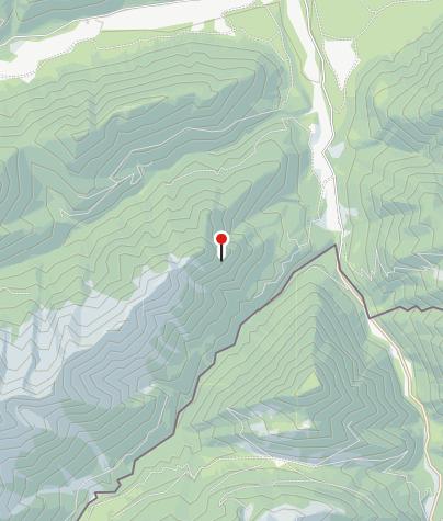Karte / Grafenherberge