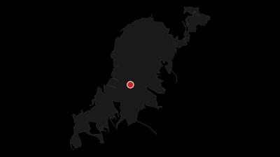 Térkép / Tepke-kilátó