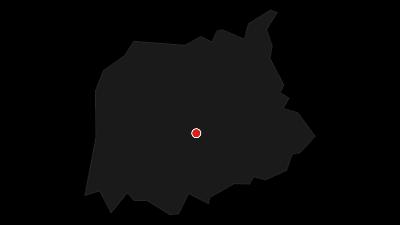 Térkép / Sástói kilátó