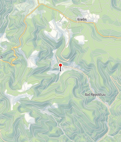 Map / Gästehaus Absbachtal