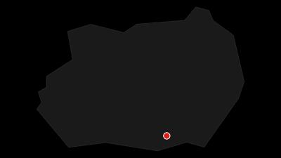 Map / Herrenstein (1.930 m) - Firnklassiker an der Sonnenseite des Wilden Kaiser