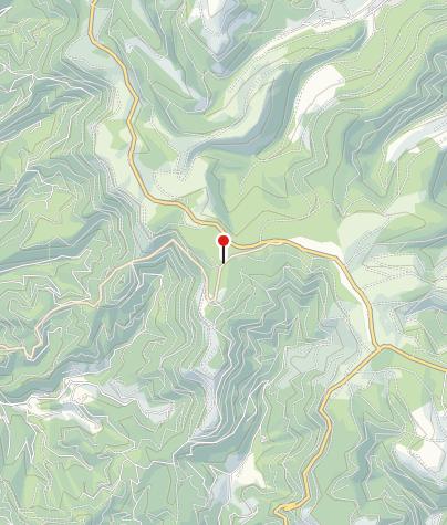 Map / Natur- und Sporthotel Zuflucht