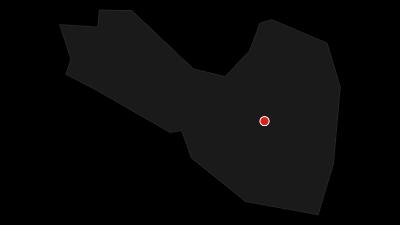 Térkép / A Spartacus-vadászösvény