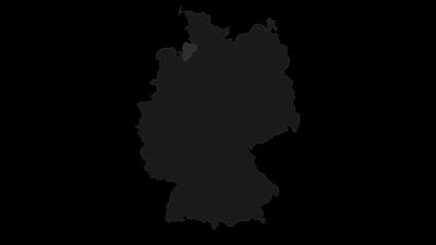 Map / Cuxland