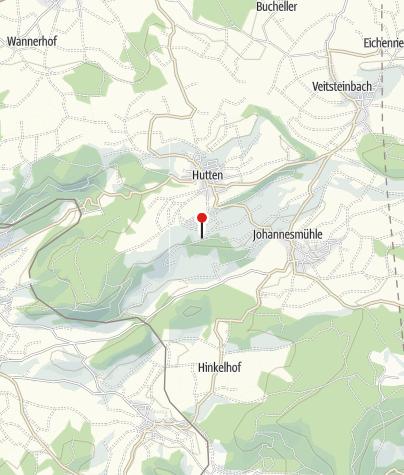 Kartta / Freibad