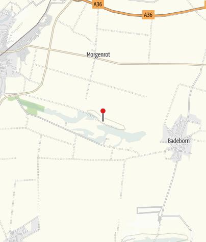 Mappa / Sewecken-Warte