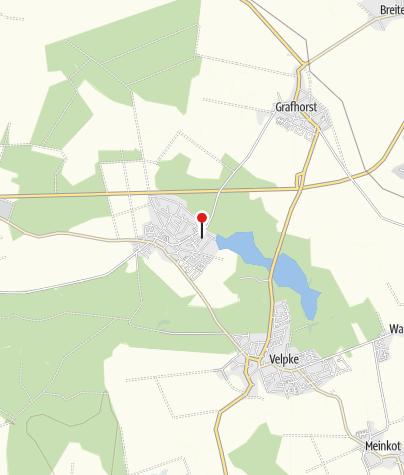 Karte / Kapelle