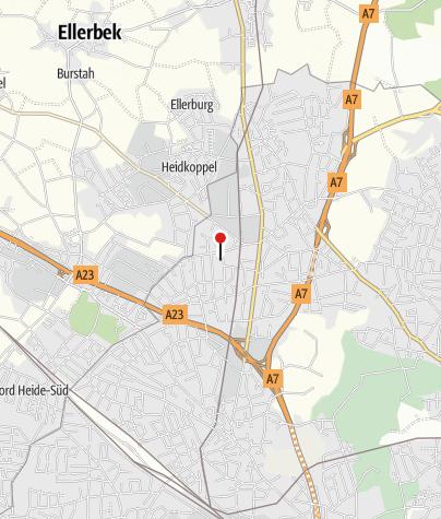 Map / Kapelle