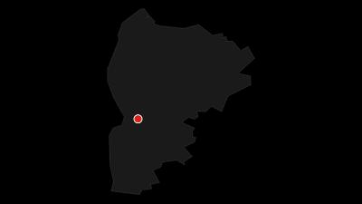 Karte / Rundweg Schiffdorf entdecken