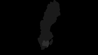Map / Småland