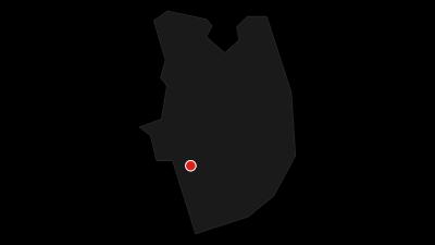 Térkép / Széles-kő