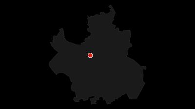 Karte / Von Gerstensaft und Gastlichkeit: eine Genussreise durch das historische Regensburg